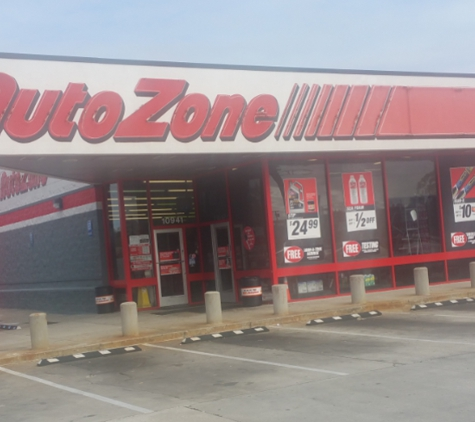 AutoZone Auto Parts - Alton, IL