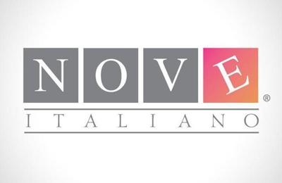 Nove Italiano - Las Vegas, NV
