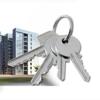 Auto Key  Locksmith - CLOSED