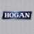 Hogan Truck Leasing & Rental: Dallas Fort Worth, TX