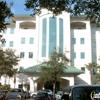Kennedy White Orthopaedic Center