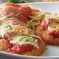 Olive Garden Italian Restaurant - Arden, NC