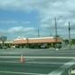 Taqueria La Tapatia - San Antonio, TX