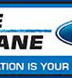 Archie Cochrane Ford >> Archie Cochrane Ford 2133 King Ave W Billings Mt 59102