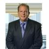 American Family Insurance - Charles Fiduccia Agency