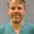 Dr. Eric Castenson, DDS
