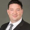 Allstate Insurance Agent Sean Gray