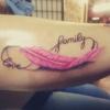 Inked IN Tattoo & Piercing Studio
