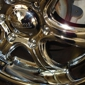 Acme Auto Detail - Redmond, WA