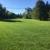 Dels Lawn Care