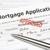 American Nationwide Mortgage Company Pennsylvania