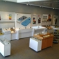 Sprint Store by Wireless Lifestyle - Antioch, CA