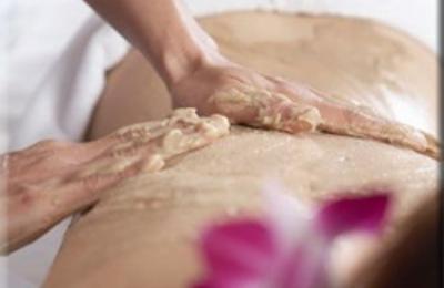Return to Clarity Reflexology & Body Massage - Gwynn Oak, MD