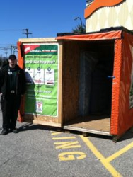 U-Haul Moving & Storage of Ann Arbor