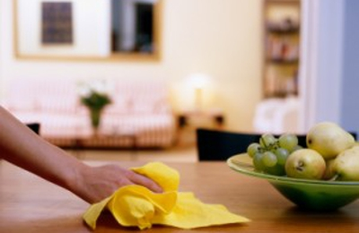 Margarita's Cleaning Services - Aurora, CO