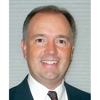 Gary Lucas - State Farm Insurance Agent