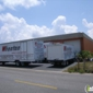 Frank and Sons Moving and Storage Inc. - Cape Coral, FL