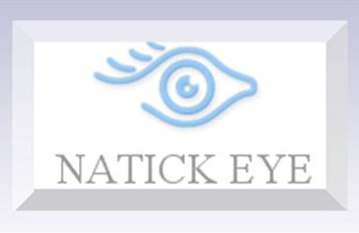 Natick Eye Associates 1364 Worcester St, Natick, MA 01760 - YP com