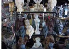 High Quality Patio Shop Fireplace Center   Amarillo, TX
