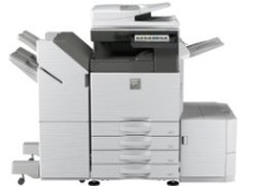 Southern Office Machines - Marietta, GA