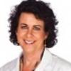 Dr. Linda Anne Hughes, MD