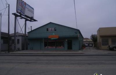 Krefeld's Awards Inc - Redwood City, CA