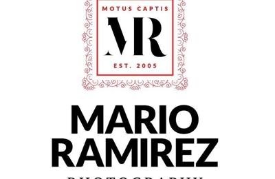 Mario Ramirez Photography and Photo Booths 6217 Rimfire Rock