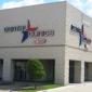 Dental Clinics of Texas - Houston, TX