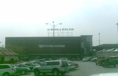 Worker Re-Entry Program - Saint Louis, MO