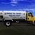 Jasinski Fuel Service, LLC