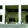 Bruce Thompson Law Office