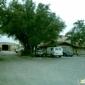 Texas Toolmakers Inc - San Antonio, TX