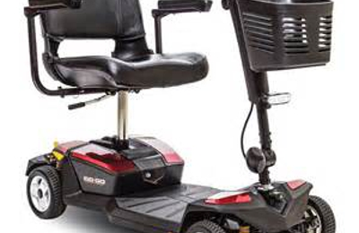 ElectropedicsBeds.Com Chairs & Mobility. Mobility senior elderly electric scooters carts gogo travel elite folding foldable lightweight and take-apart cards