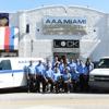 AAA Miami Cerrajero Y Seguridad