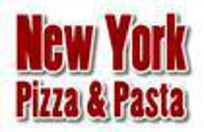 New York Pizza & Pasta - Las Vegas, NV
