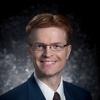 Conrad B Hjort - Ameriprise Financial Services, Inc.