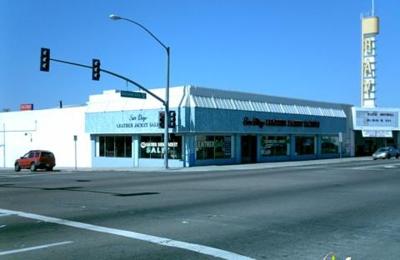 National City Tools - National City, CA
