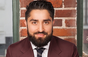 Selling a Home: Tips from 'Million Dollar Listing' Agent Roh Habibi