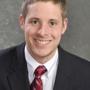 Edward Jones - Financial Advisor: Stephen Randolph