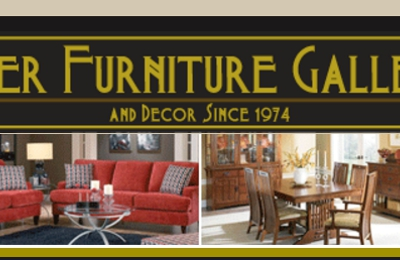 Kiger Furniture 8195 Broad St Rural Hall NC YP