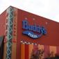 Buddy's Pizza - Dearborn, MI