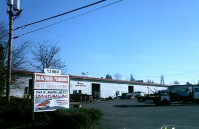 AATCO Transmission & Transaxle - Beaverton, OR