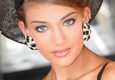 Jess Anderson Talent and Model Agency - Lakeland, FL