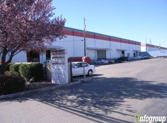 Factory Direct Floor - San Leandro, CA