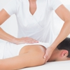 Massage Works Therapy Center