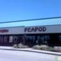 Peapod Chinese Restaurant