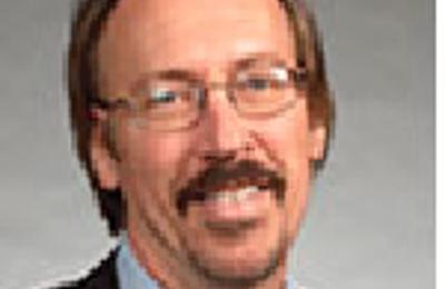 John R Bullmaster MD - Dayton, OH