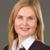 Allstate Insurance Agent: Svetlana Scott