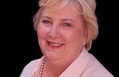 Denise Bell: Allstate Insurance - Yorba Linda, CA