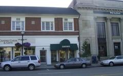 Chessie's Salon